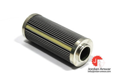 parker-PR3153Q-replacement-filter-element