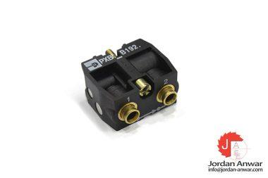 parker-PXB-B1921-push-button-valve-1