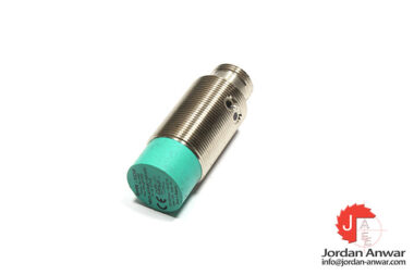 pepperl-fuchs-NBN15-30GM80-WS-H76-inductive-sensor
