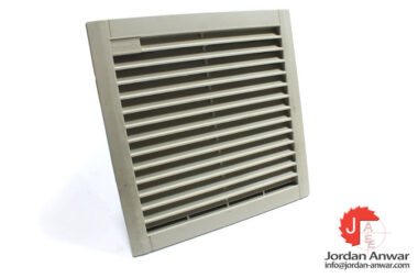 pfannenberg-PF-3000-230-VAC-filter-fan