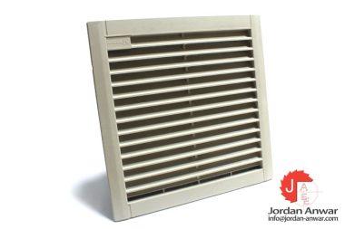 pfannenberg-PF3000-A-24V-DC-UV-filter fan