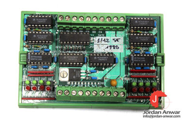 phoenix-contact-E2176052-interface-converter