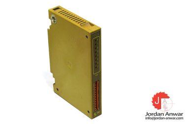 pilz-C-P8-ES-inputs-module