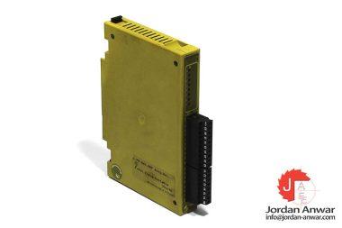 pilz-C-P8-REL.20P-relay-module