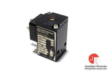 rexroth-341-058-100-0-pressure-switch