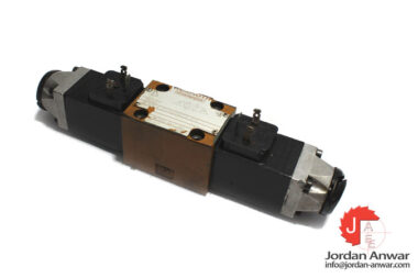 rexroth-4-WE-6-J51_AG24NZ5L_B10-direct-operated-directional-spool-valve