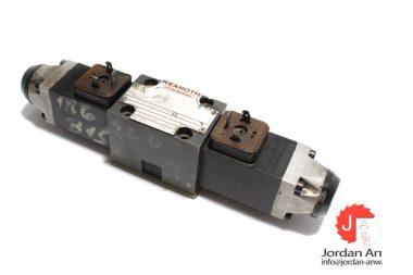 rexroth-4-WE-6-L51_AG24NZ5L-directional-control-valve