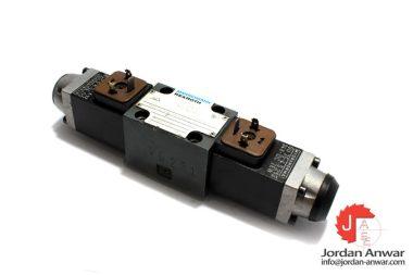 rexroth-4WE-6-D53_OAG24NZ5L-directional-control-valve