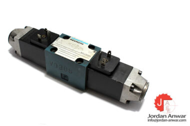 rexroth-4WE-6-H53_AG24NZ3-direct-operated-directional-spool-valve