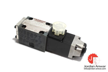 rexroth-4WE-6-HB53_AG24NZ4-direct-operated-directional-spool-valve