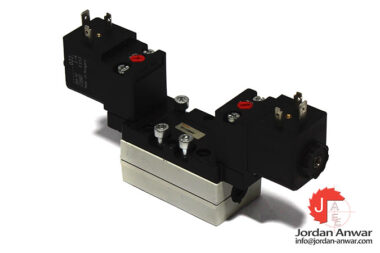 rexroth-5811290650-double-solenoid-valve