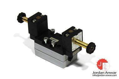rexroth-5811490540-double-solenoid-valve