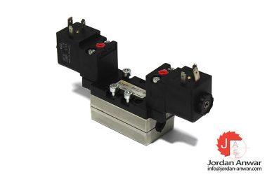 rexroth-5811490650-double-solenoid-valve
