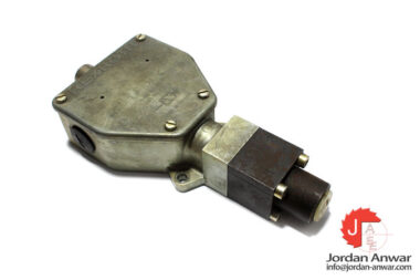 rexroth-HED-1-OA-40_100-ZL24-hydro-electric-piston-type-pressure-switch