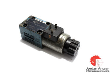 rexroth-M-3SED-6CK-13_350CG24N9K4-solenoid-actuated-directional-control-valve