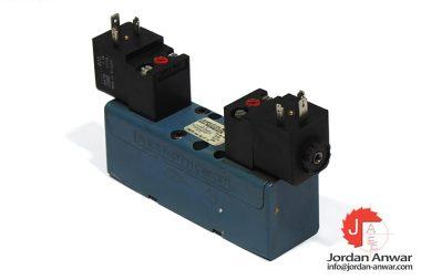 rexroth-R434004079-double-solenoid-valve