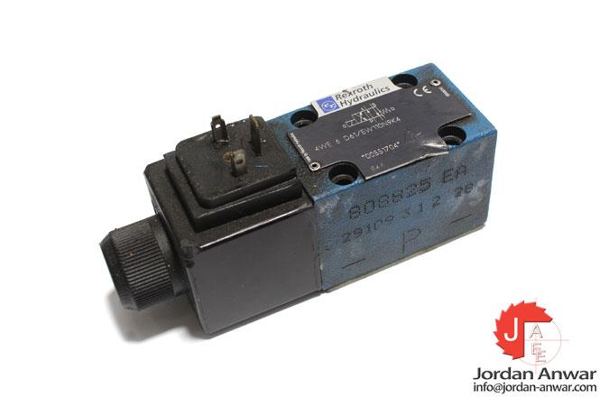 rexroth-R900551704-directional-control-valve