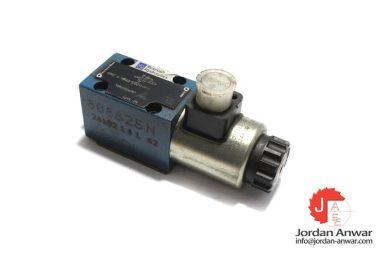 rexroth-R900553670-directional-control-valve