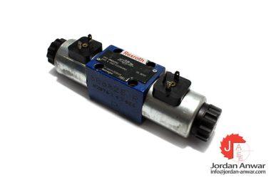 rexroth-R900561292-directional-control-valve