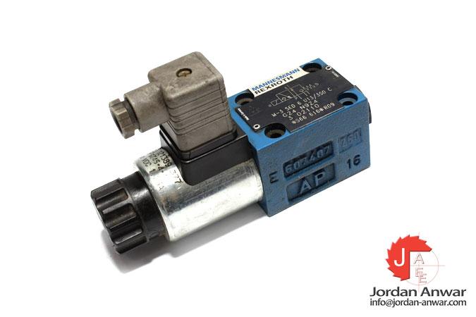 rexroth-R900566616-directional-control-valve