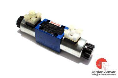 rexroth-R900920562-directional-control-valve