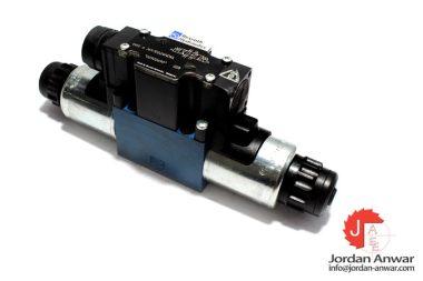 rexroth-R900920690-directional-control-valve