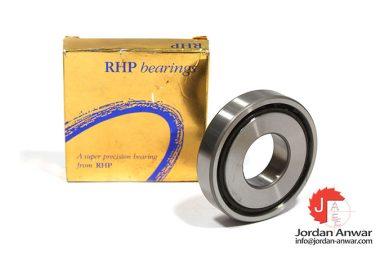 rhp-BSB030072SUHP3-angular-contact-ball-bearing