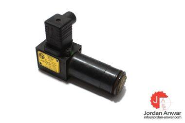 ring-hydraulik-ASB-160AF1A3-pressure-switch