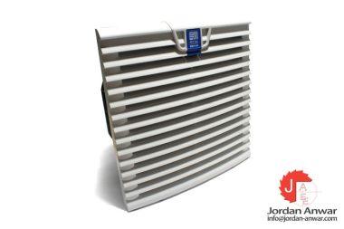 rittal-SK-3241.100-filter-fan