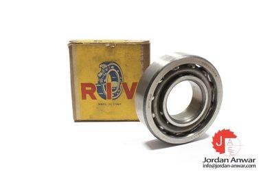 riv-7308-angular-contact-ball-bearing