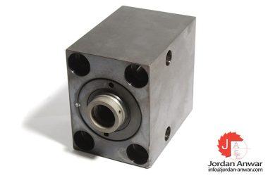 roemheld-1547175-hydraulic-cylinder