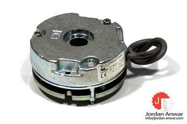 rossi-motoriduttori-53RM-103-v-dc-7.5-nm-electric-brake