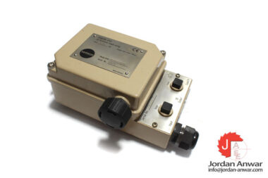 samson-4763-00110012110.04-electro-pneumatic-positioner