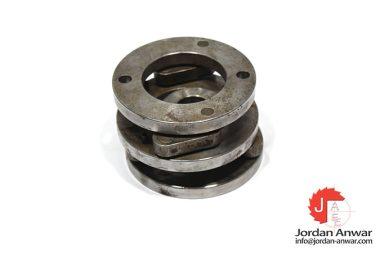 schmidt-kupplung-15110-29434-coupling