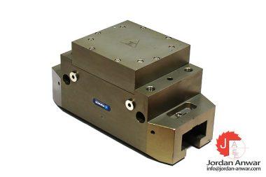 schunk-PGN-300_1-AS-universal-gripper