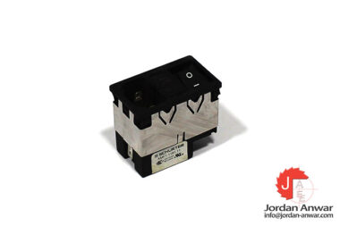 schurter-KMF1.1191.11-power-entry-modules-with-line-filter