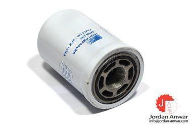sf-SPH-12509-oil-filter