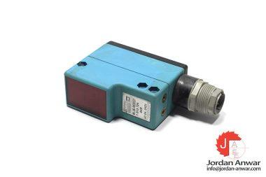 sick-WL36-R630E01-photoelectric-retro-reflective-sensor