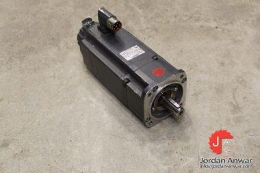 siemens-1FK7044-4CF71-1RB0-permanent-magnet-synchronous-motor