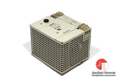 siemens-3RX9301-0AA00-power-supply