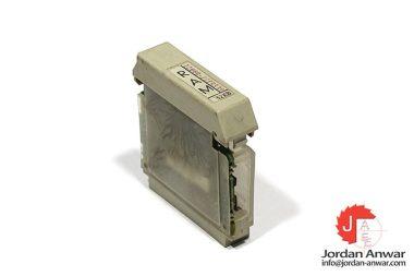 siemens-6ES5-377-0AA21-memory-module
