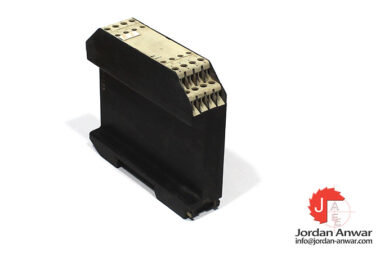 siemens-6ES5-400-7AA12-digital-input-module