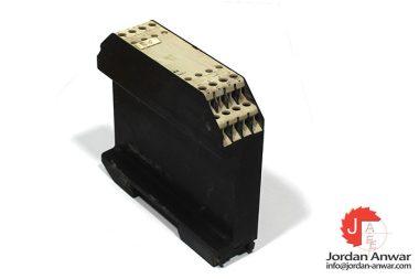 siemens-6ES5-400-7AA13-digital-input-module