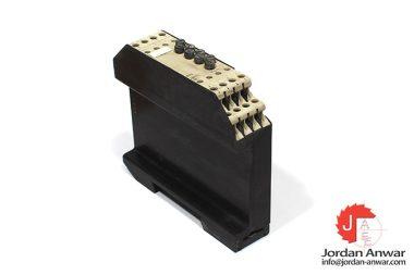 siemens-6ES5-415-7AB21-digital-output-module