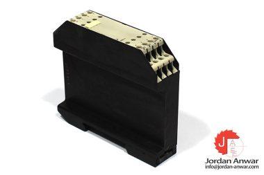siemens-6ES5-417-7AA21-digital-output-module