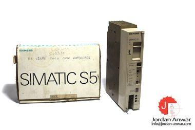 siemens-6ES5-951-7LB14-power-supply-module