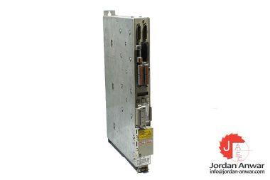 siemens-6SN1123-1AB00-0BA1-power module
