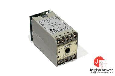 siemens-7RP1012-4BA11-control-monitor