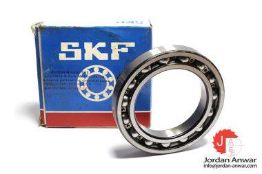 skf-6021-C3-deep-groove-ball-bearing