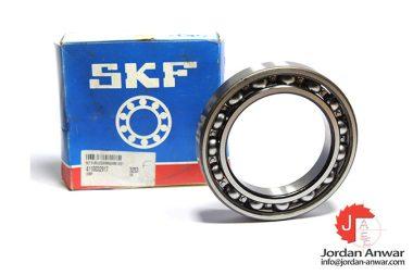 skf-6021-deep-groove-ball-bearing
